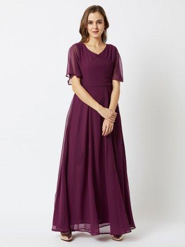 https://static1.cilory.com/356423-thickbox_default/estonished-wine-maxi-dress.jpg