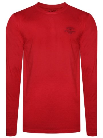https://static4.cilory.com/359390-thickbox_default/peter-england-red-round-neck-full-sleeves-t-shirt.jpg