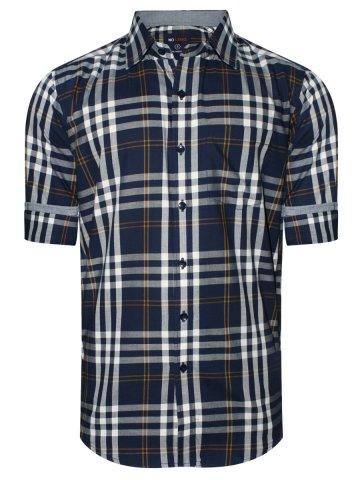 https://static1.cilory.com/361095-thickbox_default/nologo-pure-cotton-blue-shirt.jpg