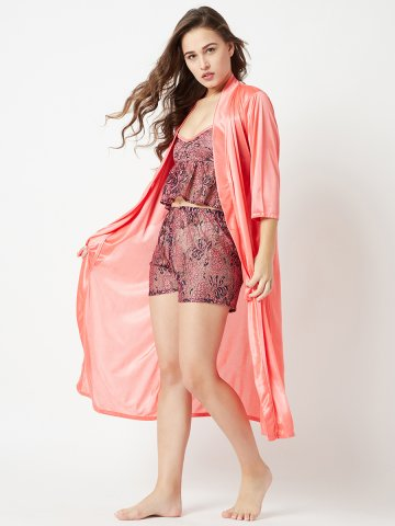 https://static3.cilory.com/362634-thickbox_default/estonished-peach-blue-lace-frilled-top-shorts-set-with-robe-3pc-set.jpg