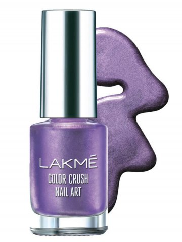 https://static9.cilory.com/362868-thickbox_default/lakme-color-crush-nail-art.jpg