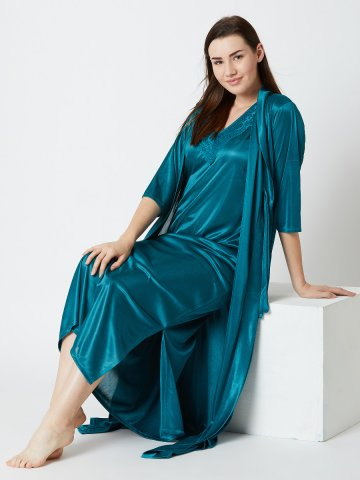 https://static8.cilory.com/363773-thickbox_default/estonished-teal-long-nighty-with-full-robe.jpg