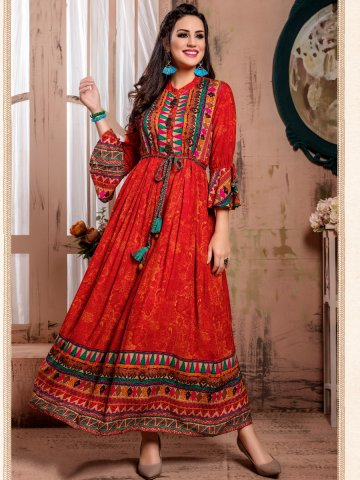 https://static6.cilory.com/363941-thickbox_default/shivali-red-cotton-printed-kurti-with-belt.jpg