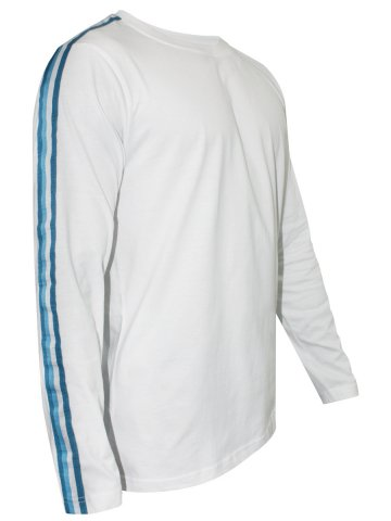 https://static1.cilory.com/365100-thickbox_default/nologo-white-t-shirt-with-side-tape.jpg