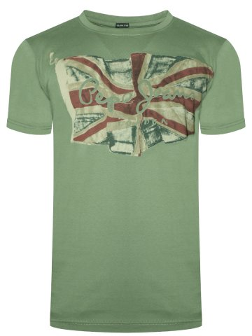 https://static4.cilory.com/365301-thickbox_default/pepe-jeans-olive-round-neck-t-shirt.jpg