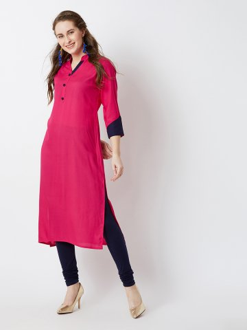 https://static3.cilory.com/366478-thickbox_default/estonished-magenta-solid-kurti.jpg
