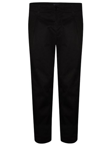 https://static9.cilory.com/367221-thickbox_default/nologo-black-pleated-trouser.jpg