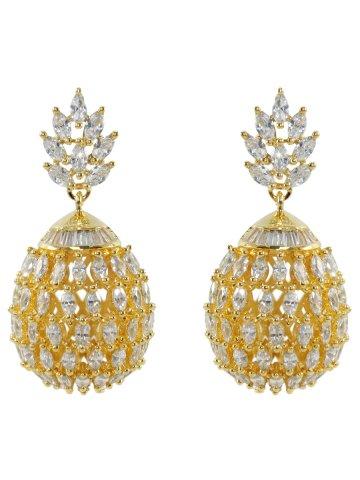 https://static7.cilory.com/367305-thickbox_default/kiara-series-american-diamond-earrings.jpg