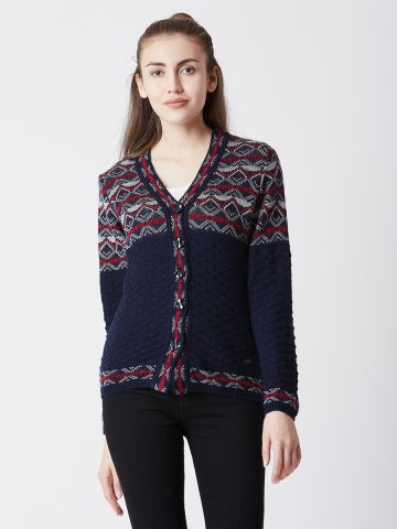 https://static4.cilory.com/367714-thickbox_default/monte-carlo-cd-navy-cardigan.jpg