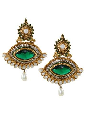 https://static9.cilory.com/368050-thickbox_default/ethnic-polki-work-earrings.jpg