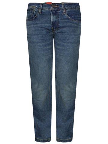 https://static4.cilory.com/369593-thickbox_default/levis-511-blue-slim-stretch-jeans.jpg