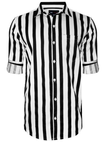 https://static7.cilory.com/369709-thickbox_default/white-black-cotton-satin-stripes-shirt.jpg