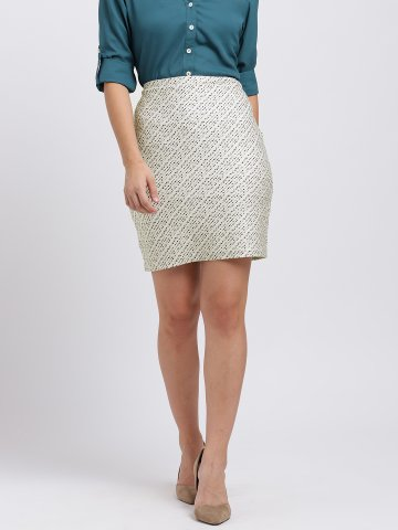 https://static8.cilory.com/370430-thickbox_default/trend-arrest-cream-printed-short-skirt.jpg