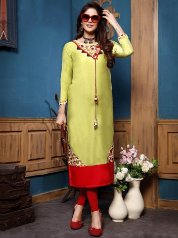 https://static3.cilory.com/370621-thickbox_default/honour-pistachio-green-red-printed-kurti.jpg