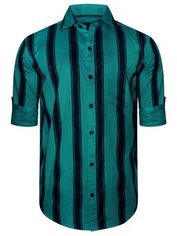 https://static9.cilory.com/370819-thickbox_default/nologo-green-casual-stripes-shirt.jpg