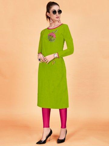 https://static8.cilory.com/371350-thickbox_default/diva-green-embroidered-cotton-slub-kurti.jpg