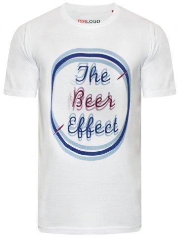 https://static4.cilory.com/372640-thickbox_default/nologo-beer-effect-white-t-shirt.jpg
