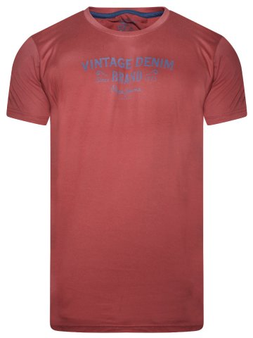 https://static.cilory.com/373443-thickbox_default/pepe-jeans-brick-red-round-neck-tshirt.jpg