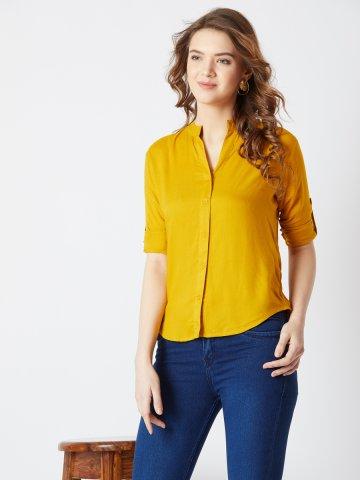 https://static8.cilory.com/373691-thickbox_default/estonished-mustard-shirt.jpg