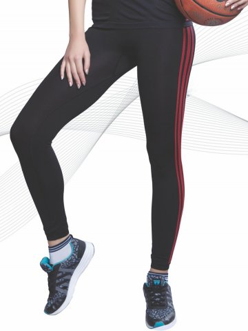 https://static2.cilory.com/374267-thickbox_default/c9-airwear-black-active-legging.jpg