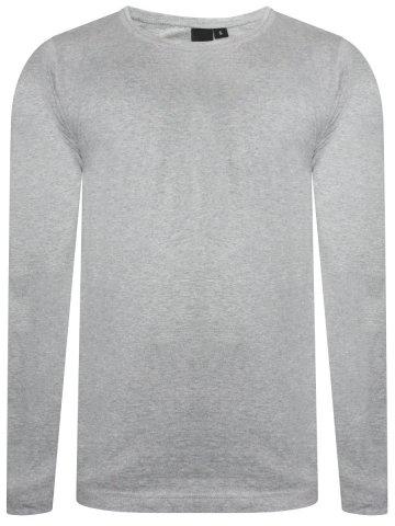 https://static2.cilory.com/374324-thickbox_default/rigo-grey-melange-slim-fit-round-neck-full-sleeve.jpg