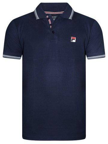 https://static3.cilory.com/375024-thickbox_default/fila-men-navy-blue-polo-t-shirt.jpg