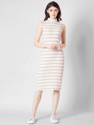 https://static2.cilory.com/375598-thickbox_default/estonished-grey-striped-turtle-neck-midi-dress.jpg