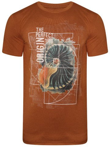 https://static2.cilory.com/375979-thickbox_default/peter-england-rust-round-neck-t-shirt.jpg