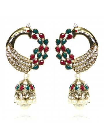 https://static3.cilory.com/37601-thickbox_default/ethnic-style-earrings-carved-with-stone-and-beads.jpg
