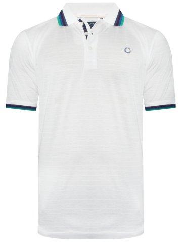 https://static3.cilory.com/377074-thickbox_default/proline-polo-white-t-shirt.jpg