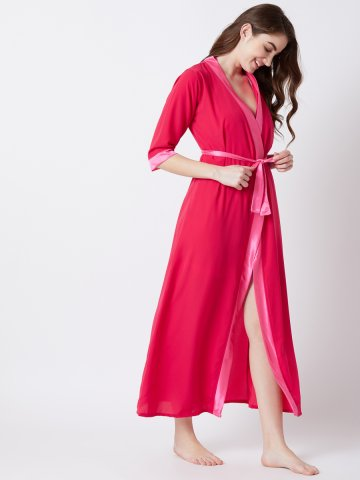 https://static.cilory.com/377706-thickbox_default/estonished-pink-georgette-3-pc-nightwear.jpg