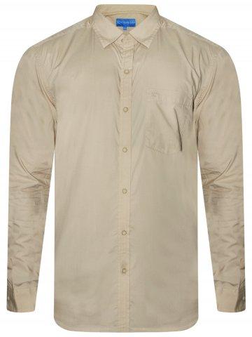 https://d38jde2cfwaolo.cloudfront.net/378683-thickbox_default/numero-uno-beige-casual-shirt.jpg