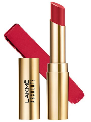 https://static3.cilory.com/378834-thickbox_default/lakme-absolute-matte-ultimate-lip-color-with-argan-oil.jpg