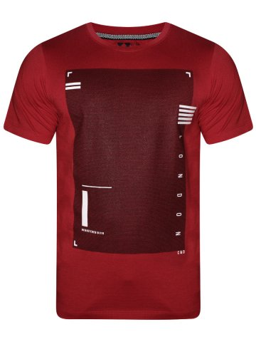 https://static4.cilory.com/379840-thickbox_default/monte-carlo-cd-red-round-neck-t-shirt.jpg