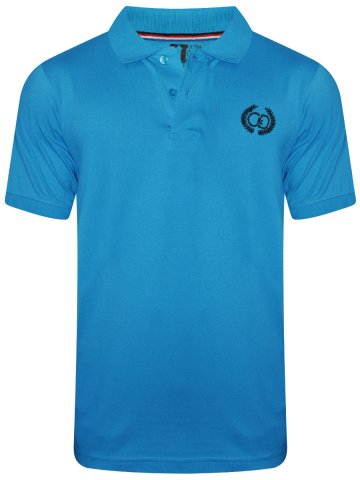 https://static2.cilory.com/379996-thickbox_default/monte-carlo-cd-turquoise-polo-t-shirt.jpg