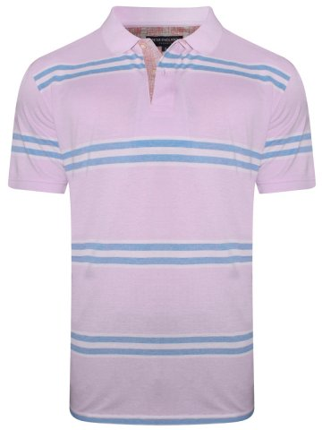 https://d38jde2cfwaolo.cloudfront.net/381221-thickbox_default/peter-england-light-pink-blue-stripes-polo-t-shirt.jpg