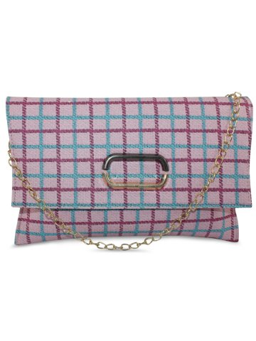 https://static5.cilory.com/383214-thickbox_default/estonished-pink-clutch.jpg