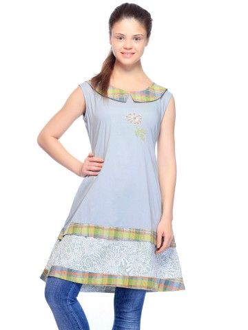 https://static6.cilory.com/38348-thickbox_default/cotton-cuts-pure-cambric-kurti.jpg