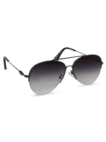 https://static9.cilory.com/383698-thickbox_default/o-positive-black-oval-sunglasses.jpg