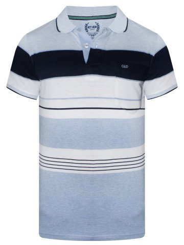 https://static7.cilory.com/383985-thickbox_default/monte-carlo-cd-stripes-pocket-polo-t-shirt.jpg