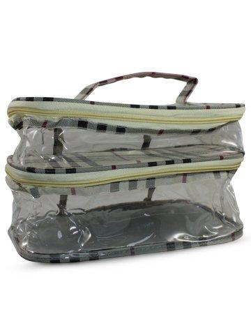https://static2.cilory.com/384269-thickbox_default/estonished-white-vanity-bag.jpg