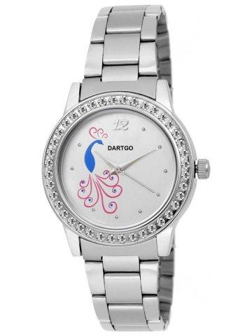 https://static4.cilory.com/384445-thickbox_default/allisto-europa-silver-watch.jpg