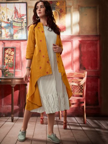 https://static6.cilory.com/384621-thickbox_default/white-kurti-with-attached-shrug.jpg