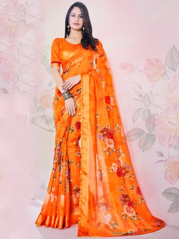 https://static7.cilory.com/384781-thickbox_default/kessi-orange-printed-saree.jpg