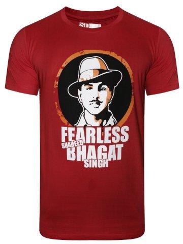 https://static3.cilory.com/386084-thickbox_default/bhagat-singh-red-round-neck-t-shirt.jpg