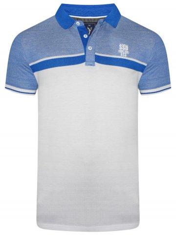 https://static2.cilory.com/386246-thickbox_default/slingshot-blue-white-polo-t-shirt.jpg