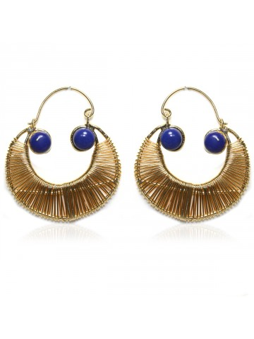 https://static4.cilory.com/38684-thickbox_default/e-design-fashion-earrings.jpg