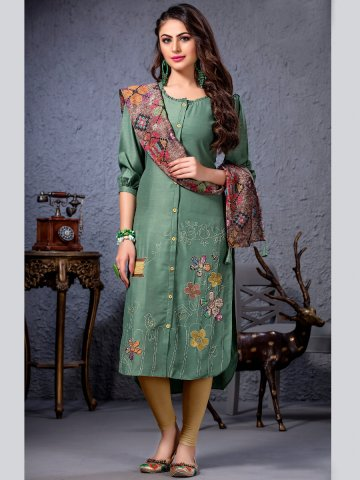 https://static6.cilory.com/387324-thickbox_default/s4u-cotton-kurti-with-stole.jpg
