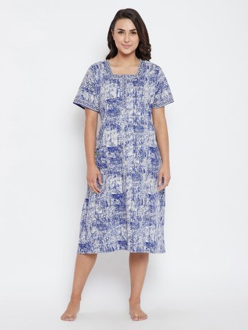 https://static5.cilory.com/388142-thickbox_default/blue-cotton-printed-jubba-frock.jpg