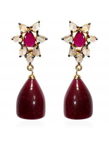 https://static9.cilory.com/38838-thickbox_default/e-design-fashion-earrings.jpg